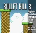 Bullet Bill 3