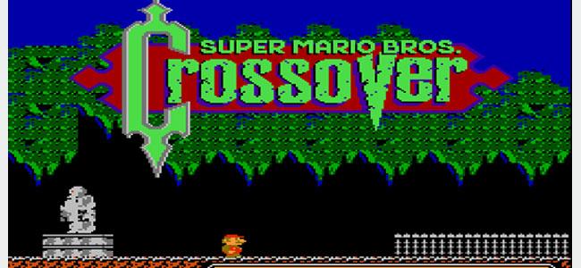 Mario unblocked games online