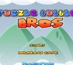 Puzzle Bubble Bros