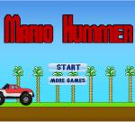 Mario Hummer