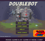 Doublebot