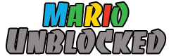 Mario Unblocked Games Online