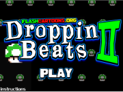 Droppin Beats 2