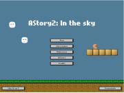 Astory 2