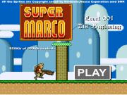 Super Marco