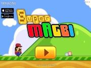 Super Magbi