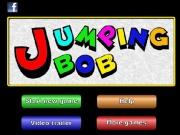 Jumping Bob